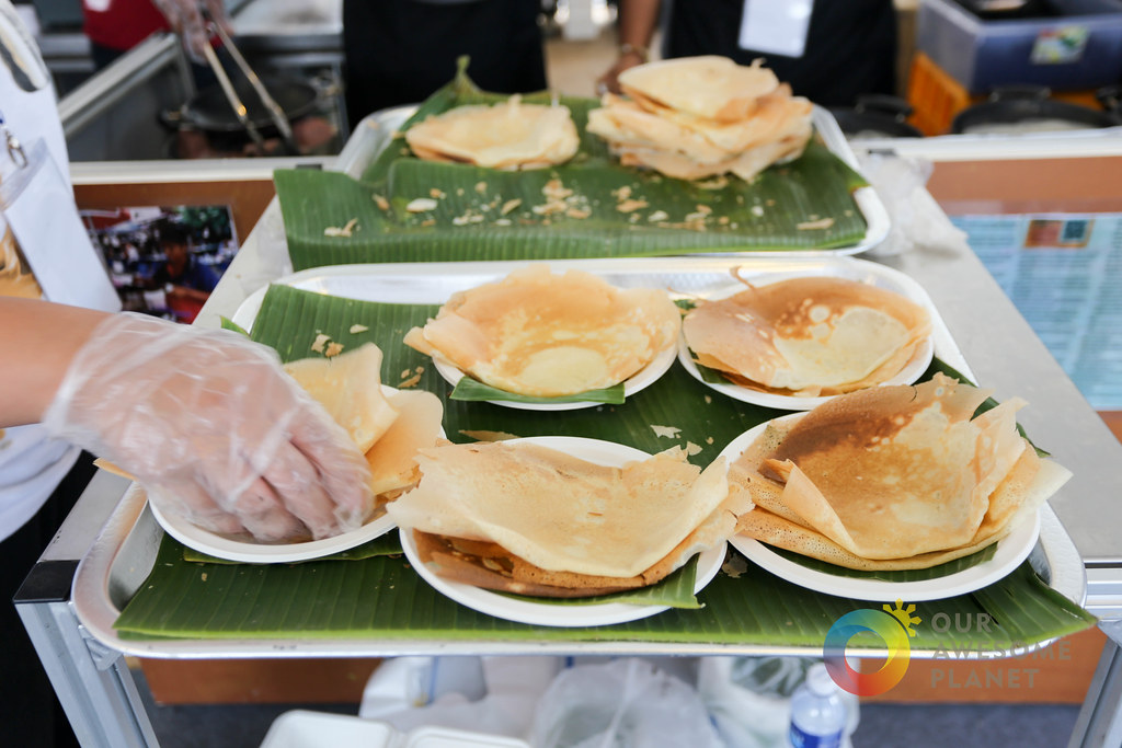 World STreet Food Festival Day 2-25.jpg