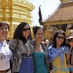 01 Viajefilos en Chiang Mai, Tailandia 159