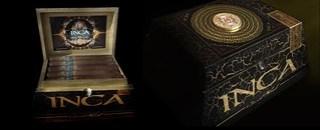 Inca_Boxes