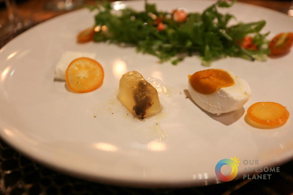 Chef Sau Casa Roces-116.jpg