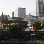 Viajefilos en Australia, Melbourne 191