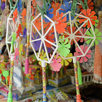 01 Viajefilos en Chiang Mai, Tailandia 158