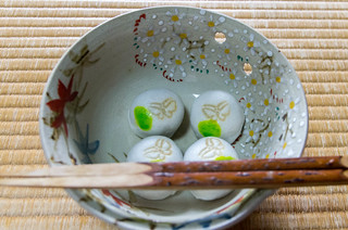 今日のお菓子-5.jpg