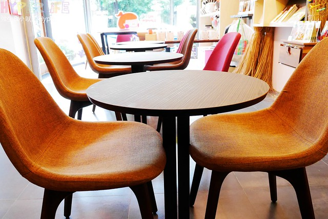 Right Café X 對了 出發 (31)