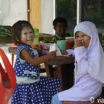 01 Viajefilos en Koh Samui, Tailandia 108