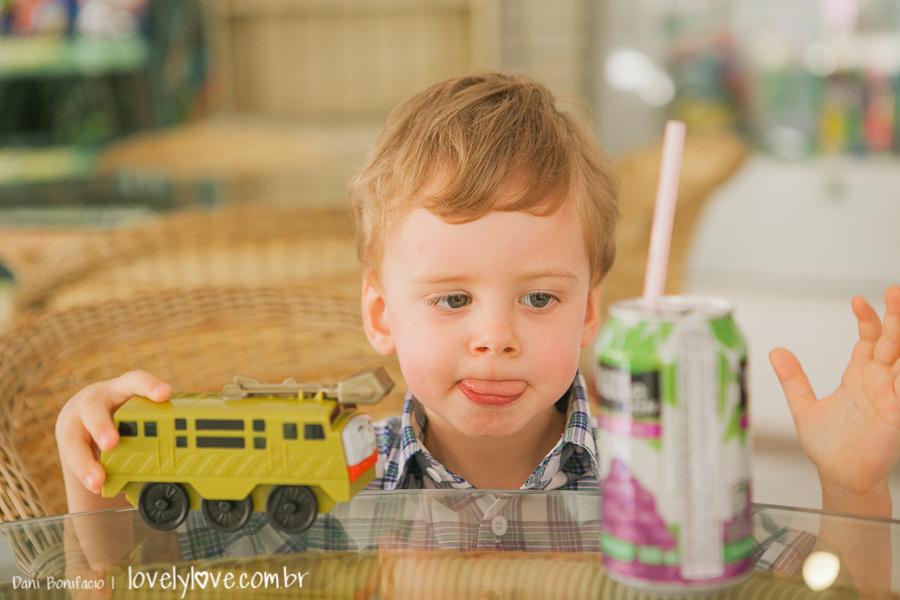 danibonifacio-lovelylove-fotografia-foto-fotografa-ensaio-book-familia-infantil-criança-31