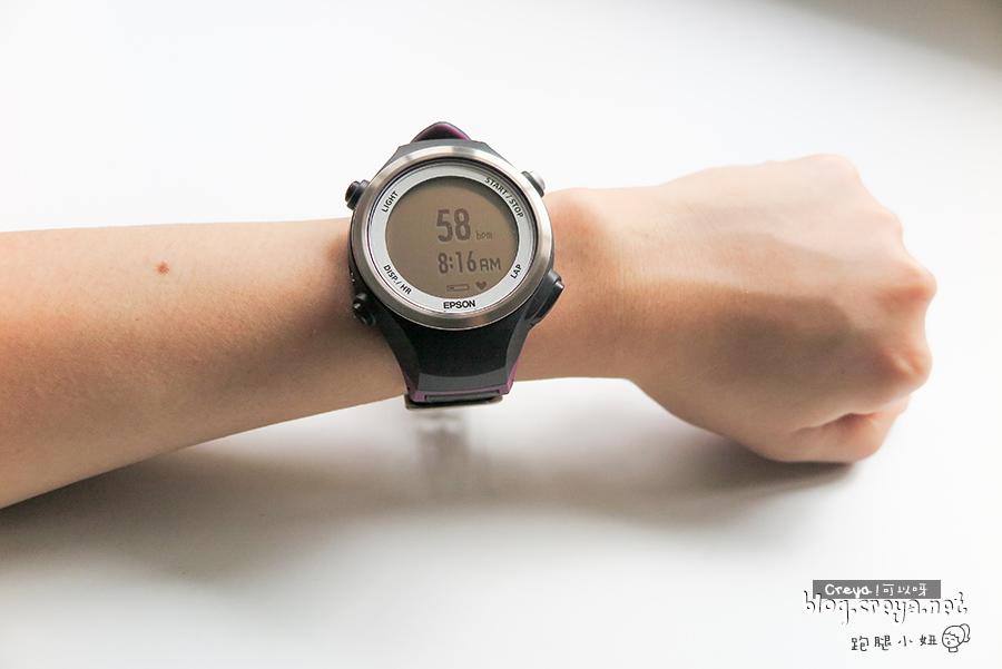 2015.05.04| 跑腿小妞| EPSON RUNSENSE SF-810 穿戴式運動手錶正宗開箱文 13.jpg