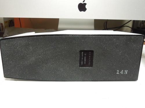 DSCN0601