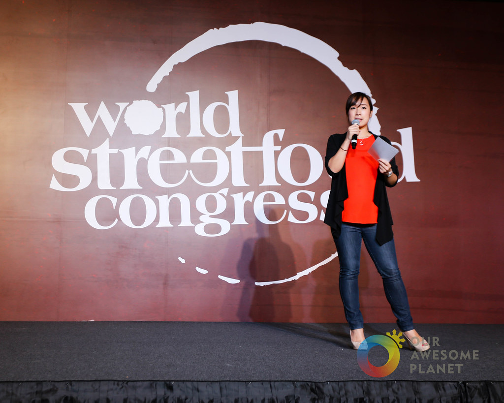 World STreet Food Festival Day 2-4.jpg