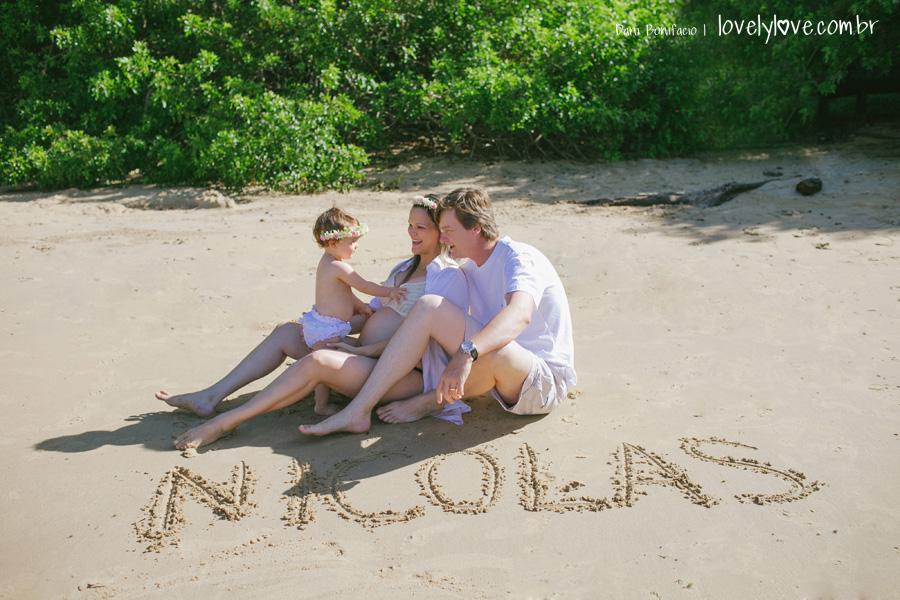 danibonifacio-lovelylove-ensaio-book-gestante-gravida-infantil-bebe-newborn-estudio-praia-balneariocamboriu6