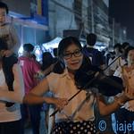 01 Viajefilos en Chiang Mai, Tailandia 208