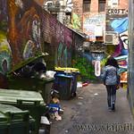 Viajefilos en Australia, Melbourne 239