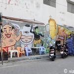 01 Viajefilos en Chiang Mai, Tailandia 008