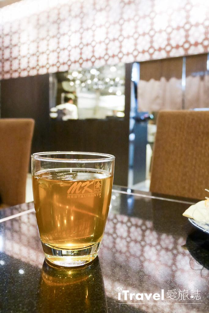 曼谷美食餐厅 MK金火锅 MK Restaurant (39)