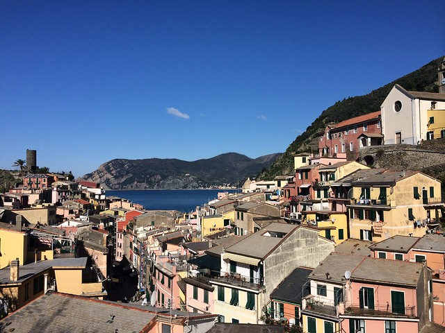view_cinqueterre