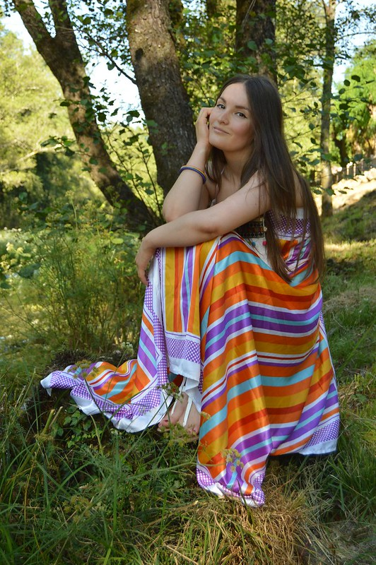 look-vestido-de-color-luz-tiene-un-blog (4)