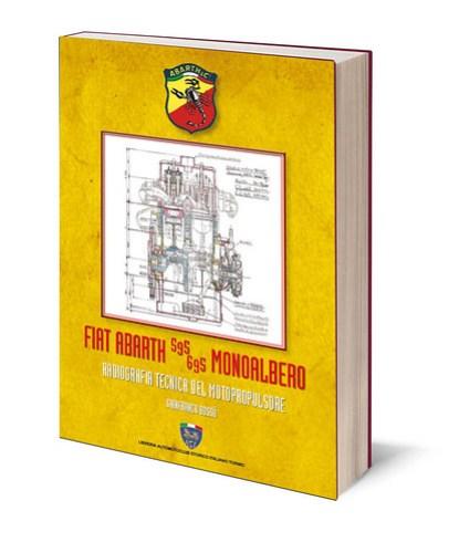 libri-ASI-SHOP-ABARTH-595_695