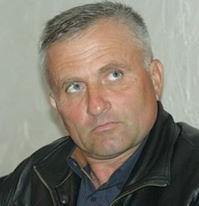 Gheorghe Stratan