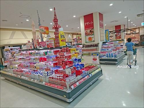 日本7-11超市_伊藤洋華堂030