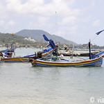 01 Viajefilos en Koh Samui, Tailandia 105