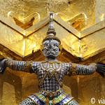 01 Viajefilos en Bangkok, Tailandia 067