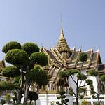 01 Viajefilos en Bangkok, Tailandia 077