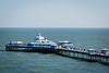 Llandudno Pier (2)