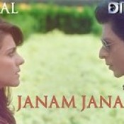 Janam Janam Dilwale Movie Video Songs Download.