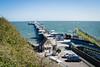 Llandudno Pier (1)