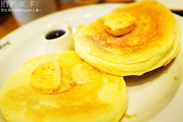 Jamling cafe台中 (25)
