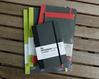 Flexbook - 1
