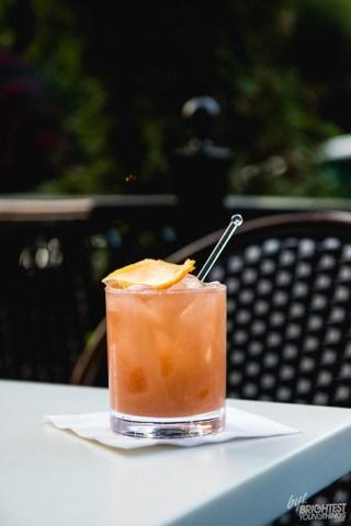 071216_Pennsylvania 6 Cocktails_027_F