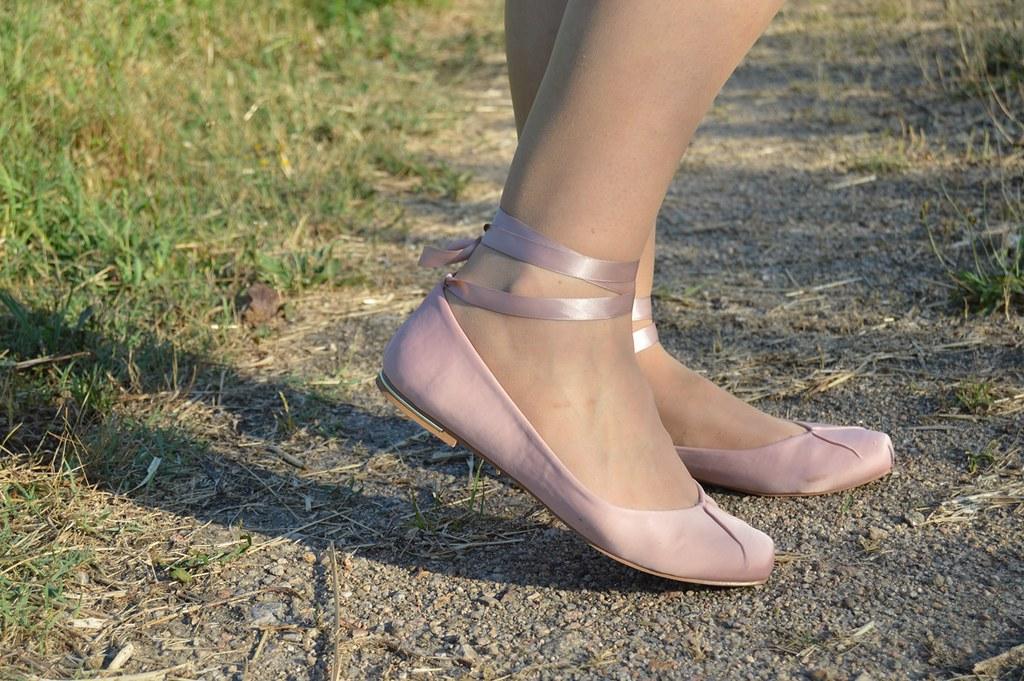 bailarinas-rosa-lazo (7)