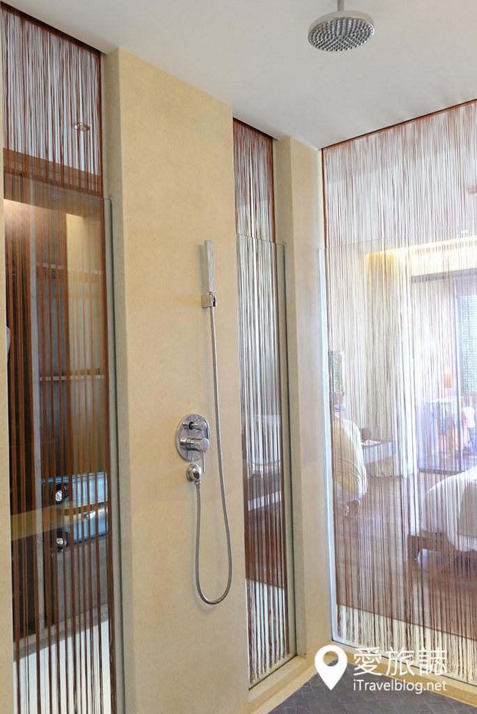 蘇梅島漢沙酒店 Hansar Samui Resort 32