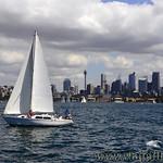 Viajefilos en Australia. Sydney  172