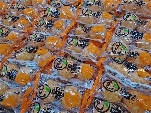 日本7-11超市_伊藤洋華堂044