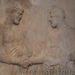 Viajefilos en Grecia, Atenas 022