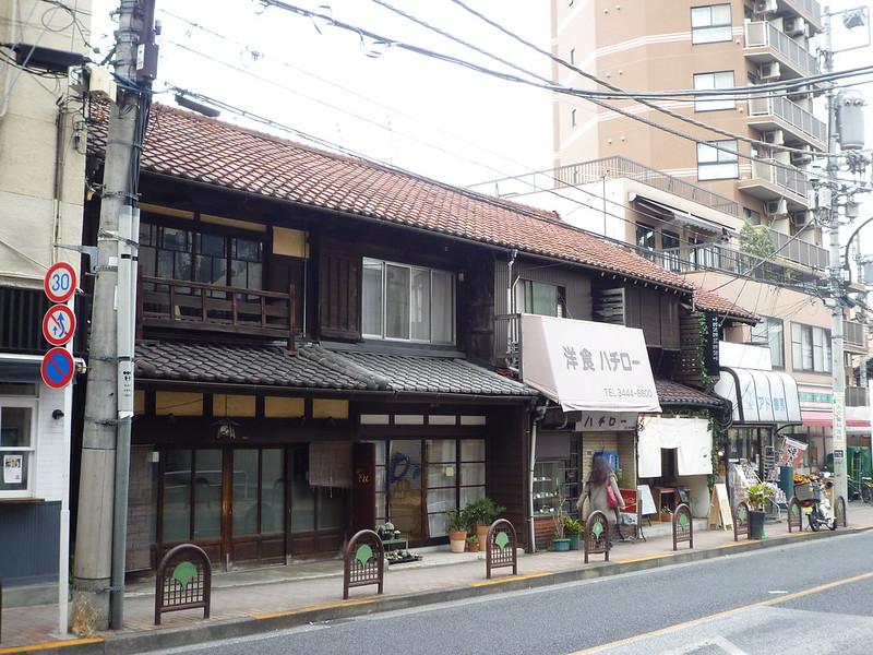 Shirokane51