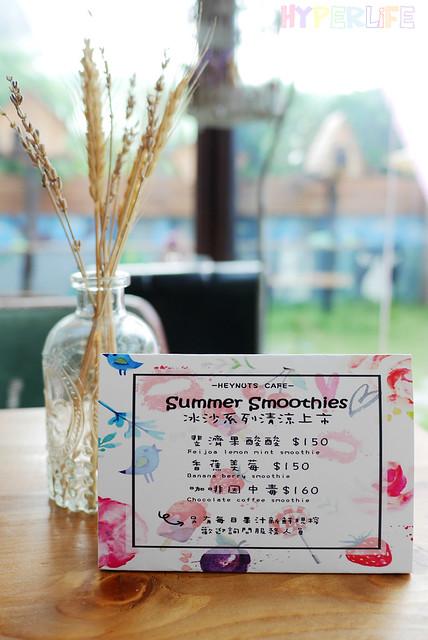29021957463 578f11e930 z - 工業風裝潢x豐盛早午餐讓心和胃都好飽足,來好拍又好吃又健康的《Heynuts Café 好堅果咖啡》根本一舉二得!!