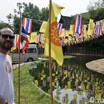 01 Viajefilos en Chiang Mai, Tailandia 020