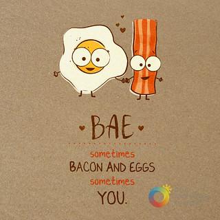 baconfestmnl_033015_03.jpg