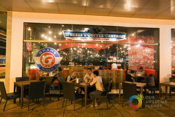 Baconfest Manila-33.jpg