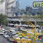 01 Viajefilos en Bangkok, Tailandia 026