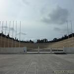 Viajefilos en Grecia, Atenas 036