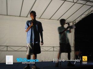 16062004 - NPSU.FOC.0405.Official.Camp.Dae.3 - The.Campfire.ShOw - Pic 65