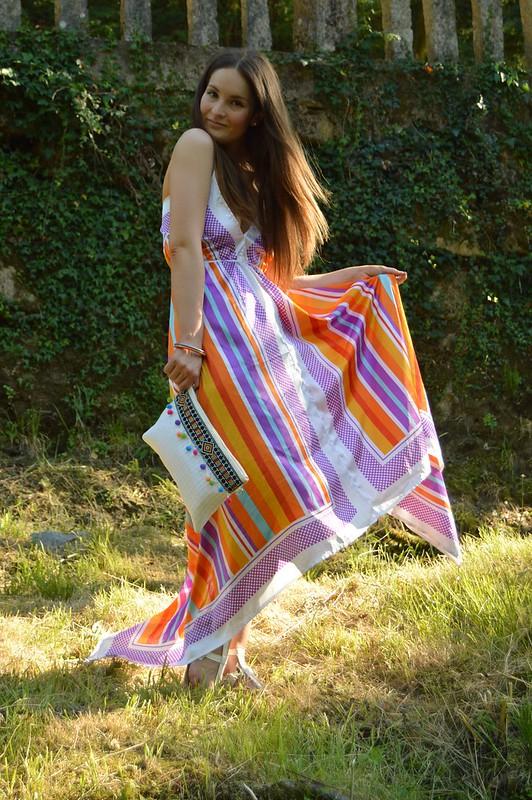 look-vestido-de-color-luz-tiene-un-blog (1)