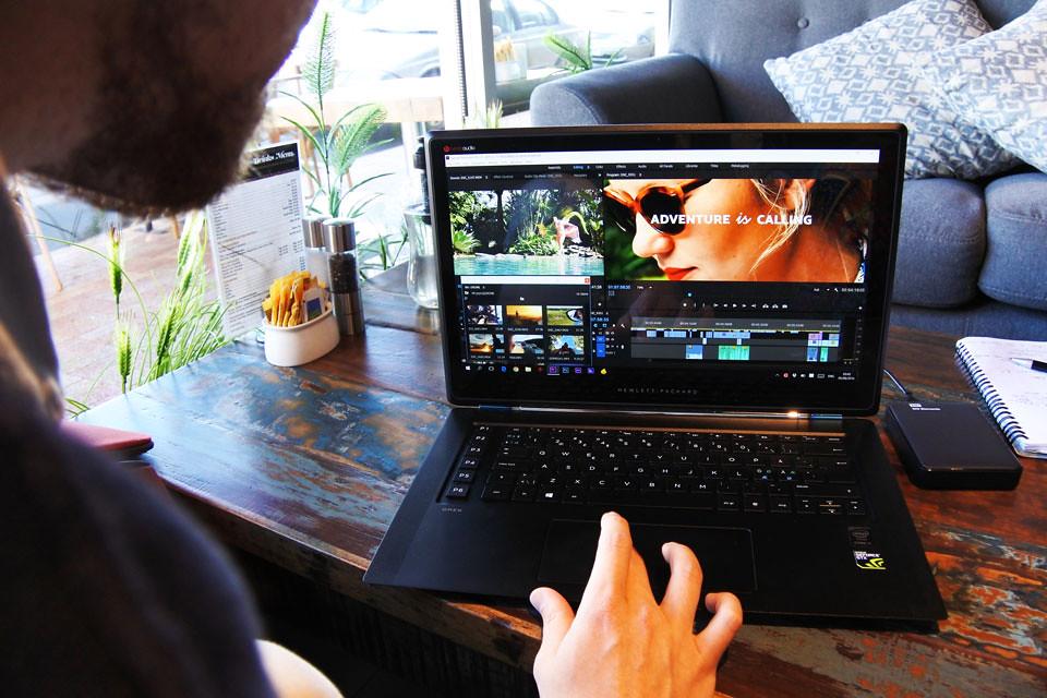 HP Omen Notebook_9 askelta matkavideoiden editointiin (43)