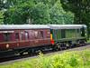 D8059 at Highley (3)