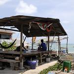 01 Viajefilos en Koh Samui, Tailandia 106