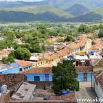 6 Trinidad en Cuba by viajefilos 079